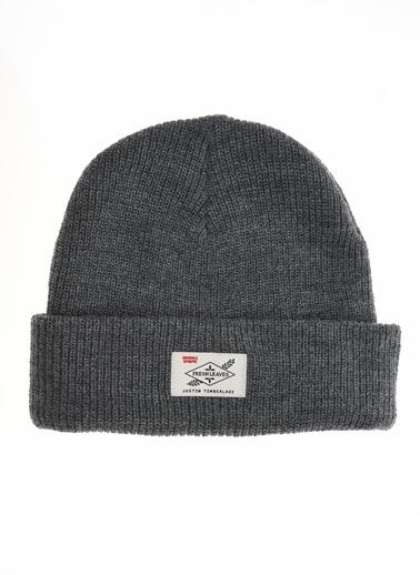 Levi's® Şapka Gri